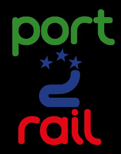 Port Operations - Goods - Escola Europea - Intermodal Transport
