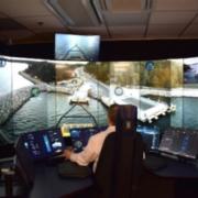 MASS Control Centre