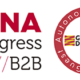 logo SIL Barcelona 2019 - small