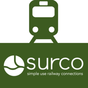 Icon for the SURCO Operations course
