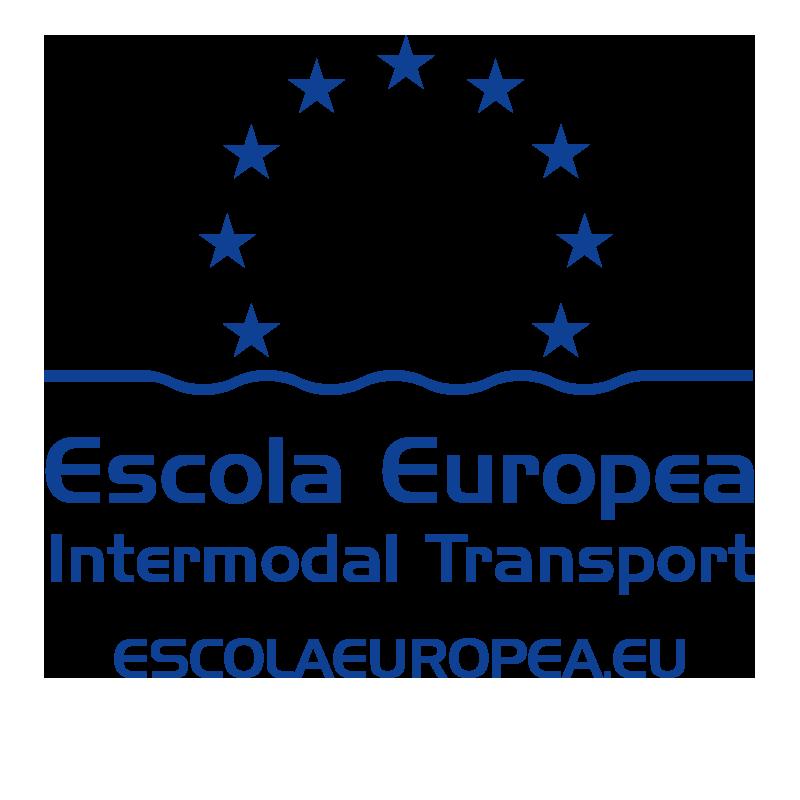logo fondo transparente - Escola Europea - Intermodal ...