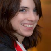 Lidia Slawinska