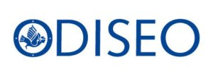 Subscribe to Odiseo