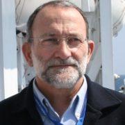 Xavier Lluch