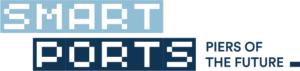Logo - Smart Ports