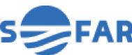 Logo-SofarOcean