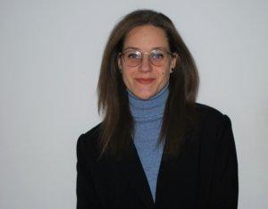 Martina Trincia