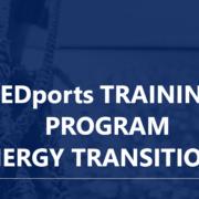 Medports Training Programme